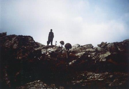 2 de Abril:Las Islas Malvinas son argentinas!! (fotos)